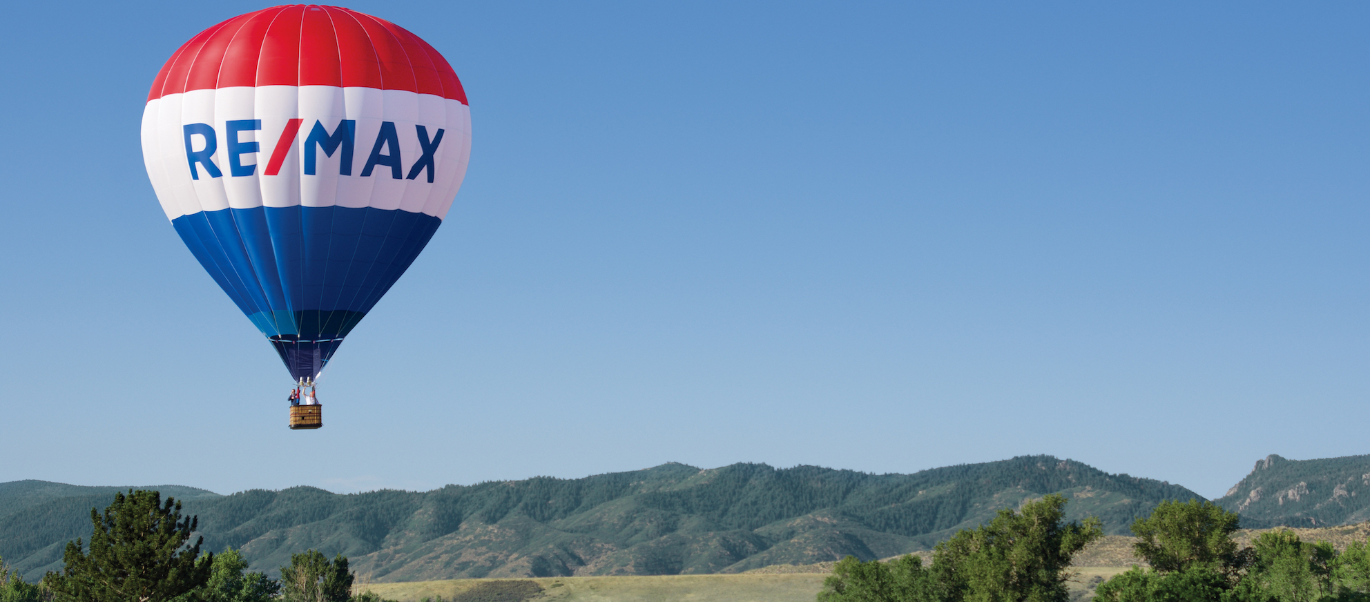 Re/Max earnings