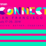 Connect the ICSF Sessions: Navigating the 'team vs. brokerage' landscape