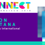 Connect the ICSF Sessions: Jason Pantana solves your marketing problems