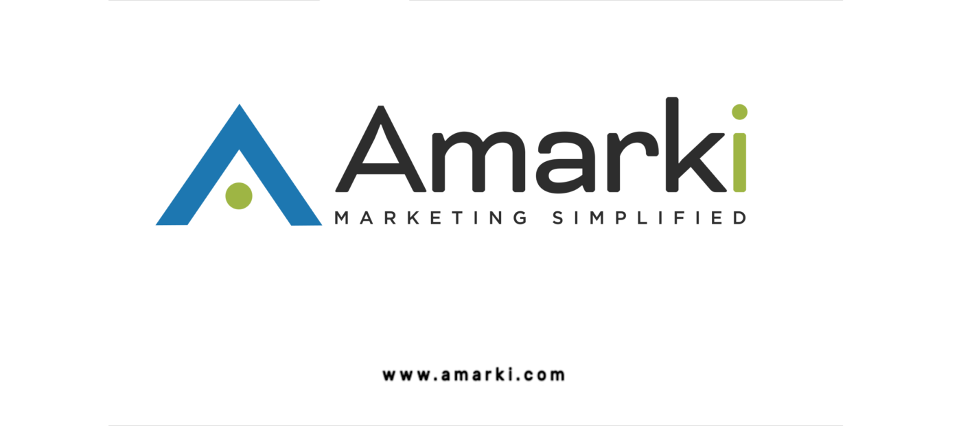 Amarki Marketing Simplified