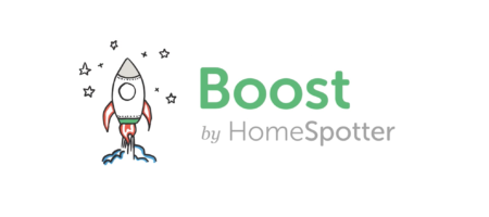 Boost by HomeSpotter Automated Digital Enterprise Brokerage Marketing