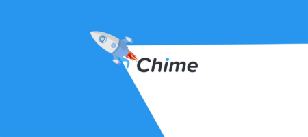 Chime Complete Real Estate Business Solutions