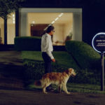 Compass re-invents the real estate sign for the smartphone era