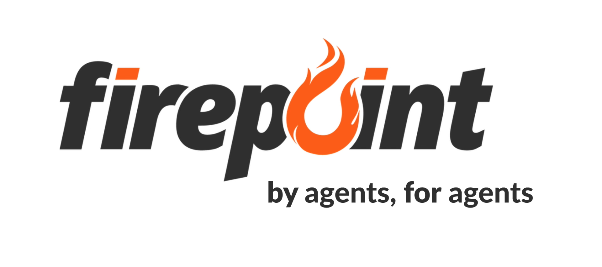 Firepoint All-In-One Real Estate Software Solution