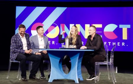 Former Keller Williams agents clap back at Gary Keller at ICSF panel