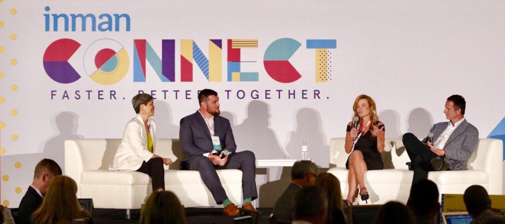 Glenn Sanford, Krista Mashore and Chris Rediger share top tech tools