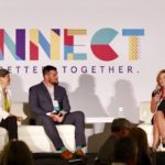 Glenn Sanford, Krista Mashore and Chris Rediger share top tech tools
