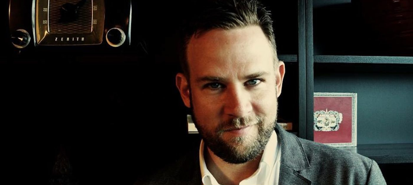 Zillow Industry Outreach Director Bret Calltharp joins MoxiWorks