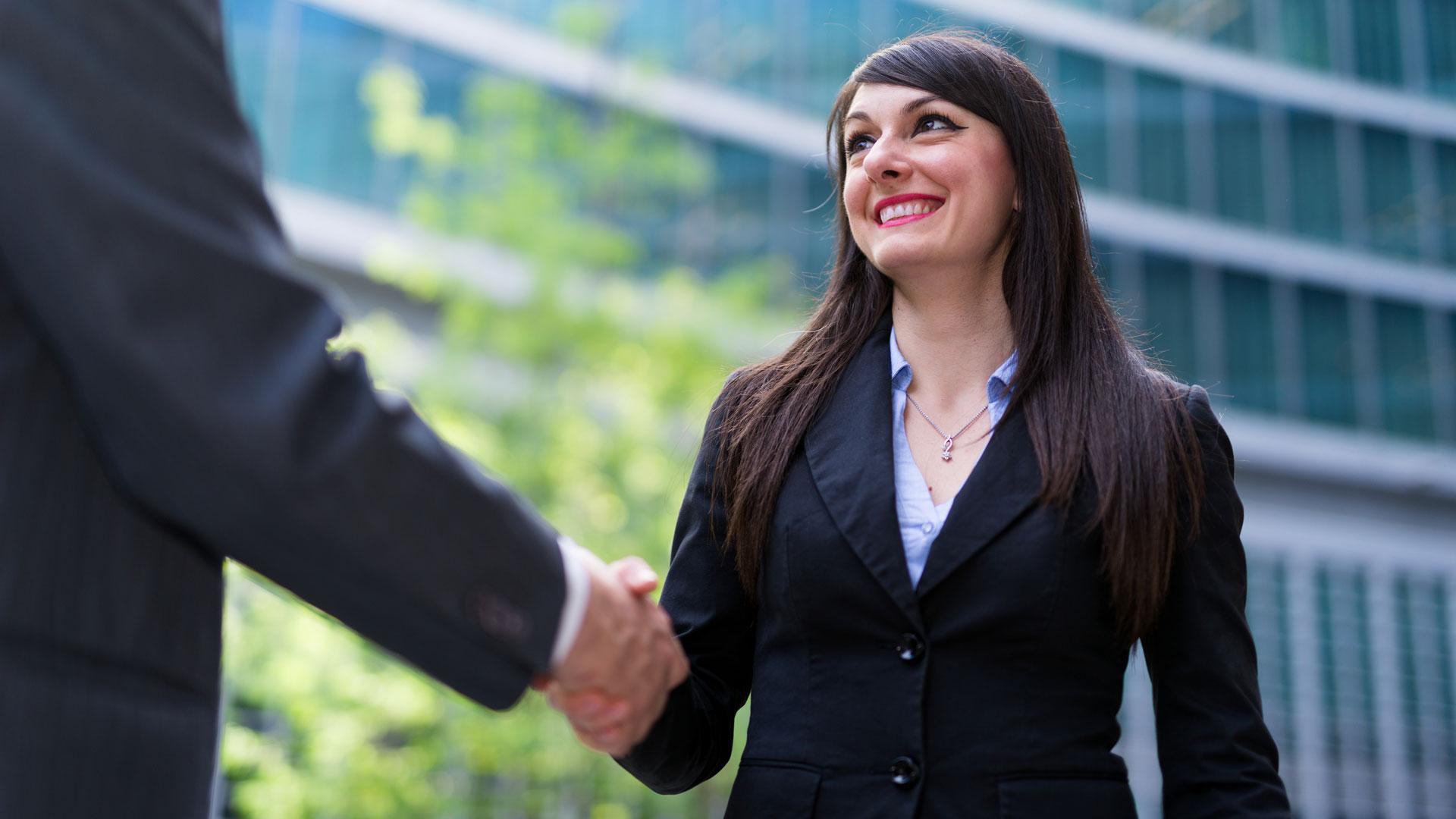 skills improve lead conversion