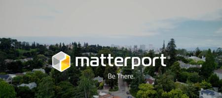 Matterport Immersive 3D Virtual Tours