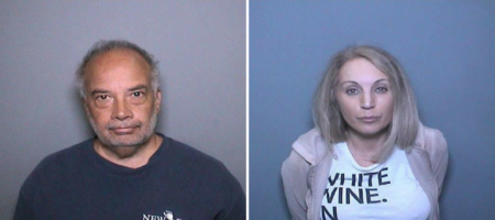 Newport Beach couple charged with $5.9M real estate fraud