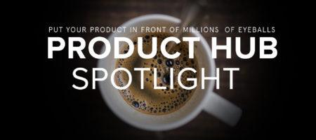 Product Hub Spotlight: Back-End Brokerage Solutions