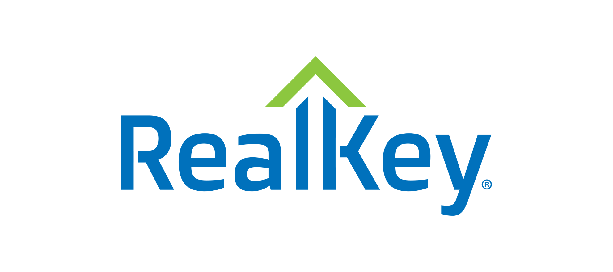 RealKey End-to-End Transaction Management