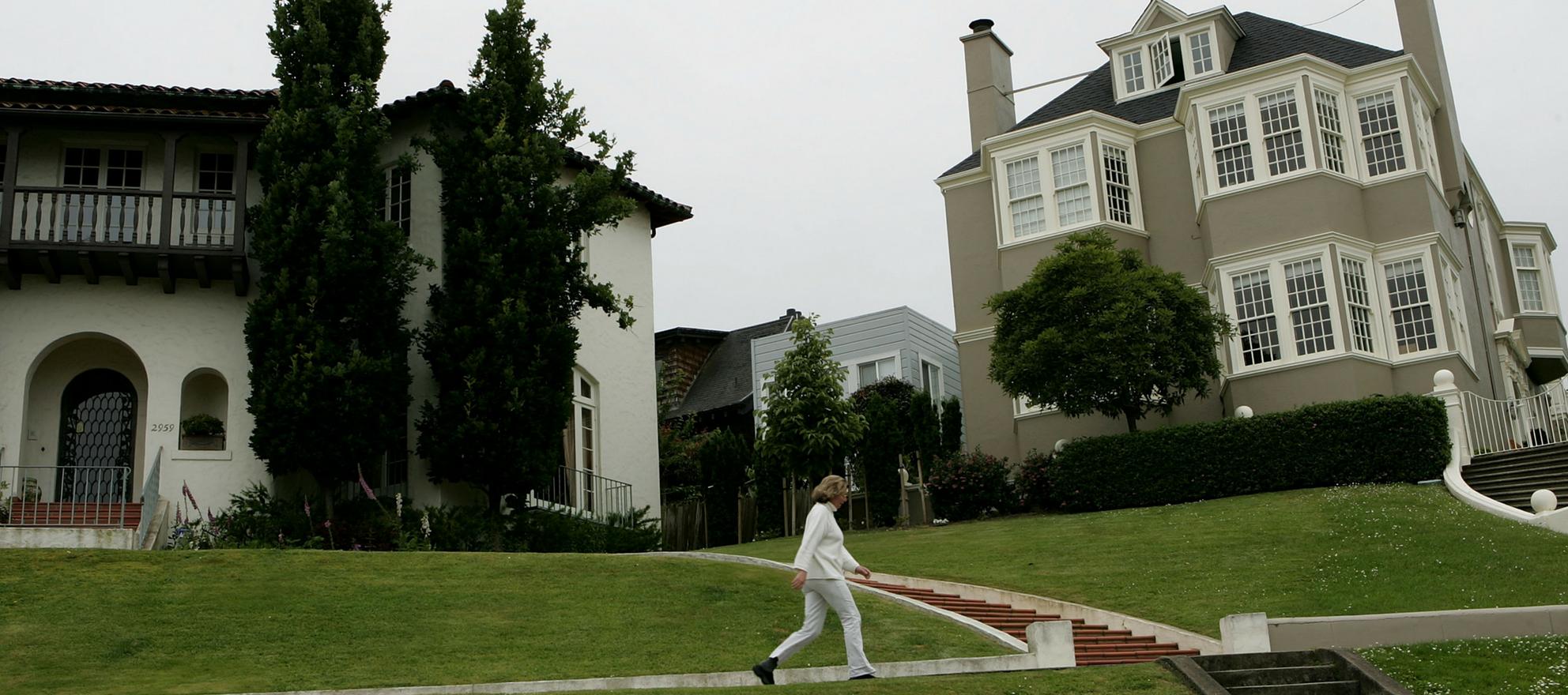 LendingTree, San Jose, $1M, $1 Million, San Francisco