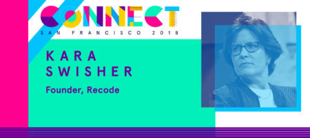 Recode co-founder Kara Swisher to speak at Inman Connect San Francisco