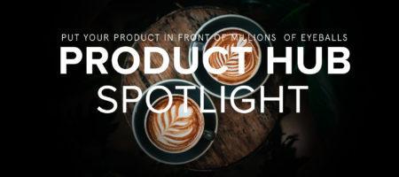 Product Hub Spotlight: Lead Generation