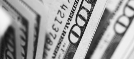 Daily interest: A festering sore in consumer loan markets