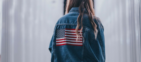 6 ways you can show your Fourth of July patriotism in real estate