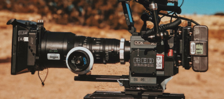 Want to shoot a real estate commercial? Consider these 8 things first