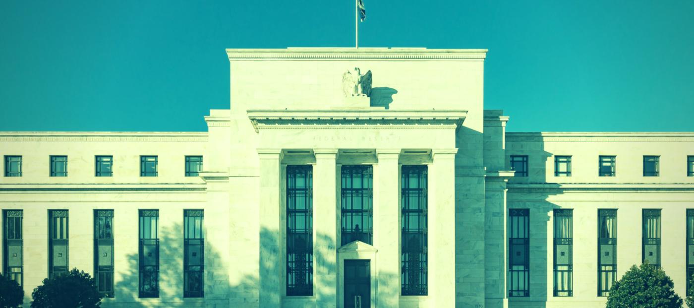 interest rates rising