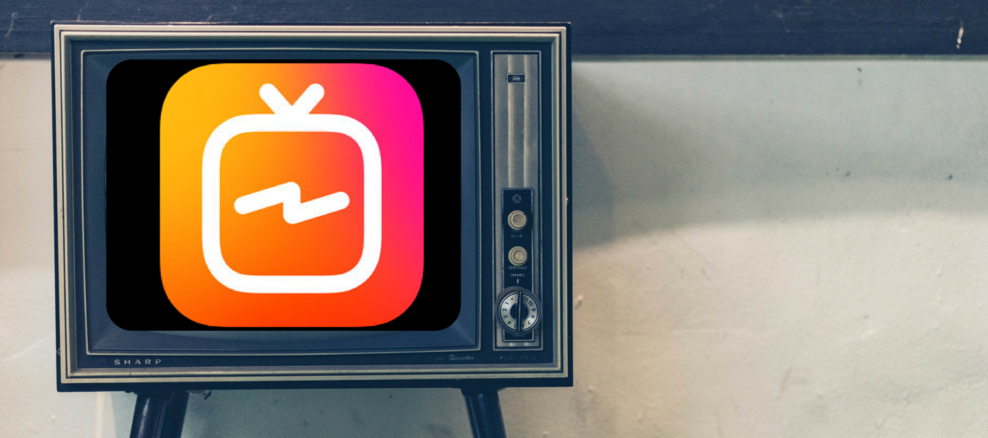 How real estate pros are using Instagram's new IGTV