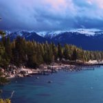Compass expands again, acquires 30-year-old Lake Tahoe brokerage