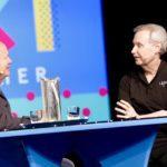 Gary Keller slams real estate startups, refuses to sit down
