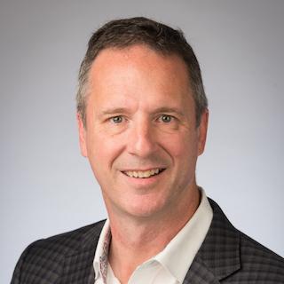 eXp World CEO Glenn Sanford