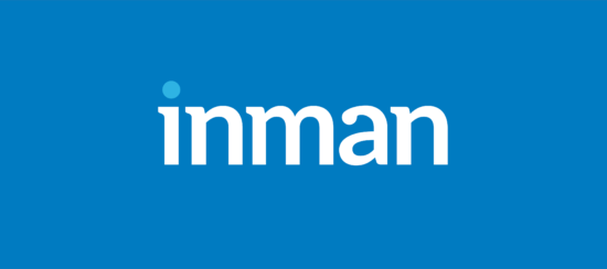 Inman | Real Estate News for Realtors and Brokers