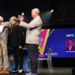Announcing the 2018 Inman Innovator Award winners