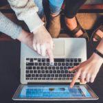 Dear Marketing Mastermind: Developing your brand through content marketing