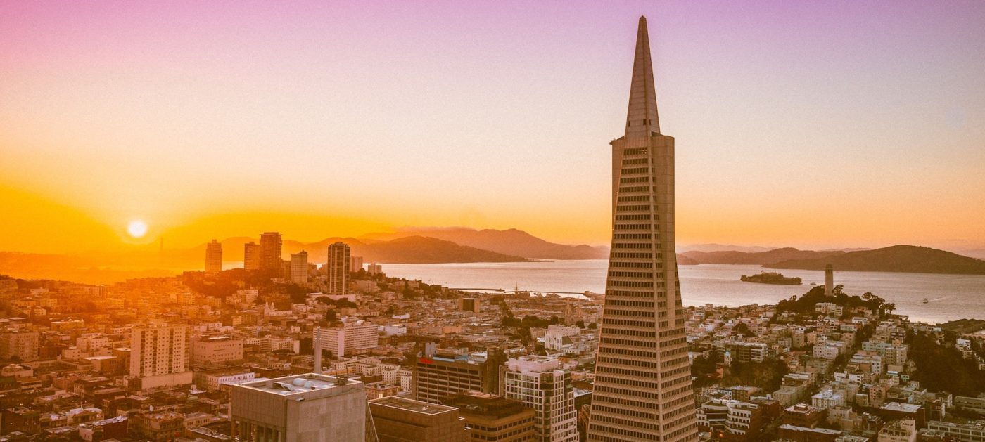 Inman Connect San Francisco 2018 preview