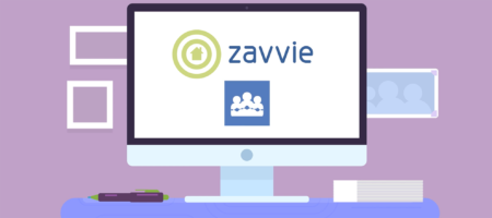 zavvie Automated Hyperlocal Listing Lead Generation