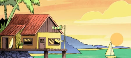 The essential guide to second homes and vacation homes