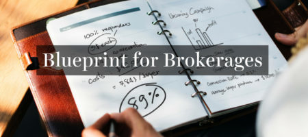 A blueprint for brokers to win again