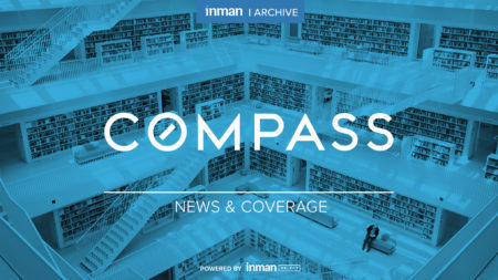 Inman Archive: Compass (2015-Present)