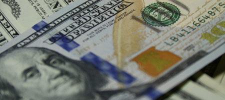 Keller Williams tallies $98.3B in second-quarter sales