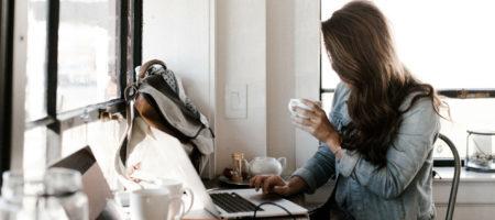 How millennials can achieve their homeownership dreams in 4 steps