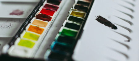 How to create a home color scheme that captivates buyers