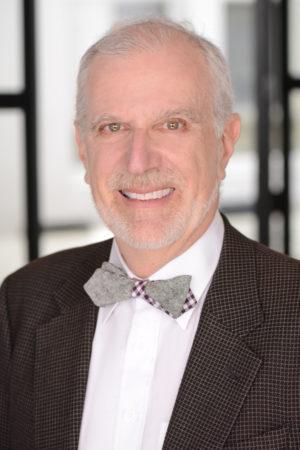 Frederick Warburg Peters