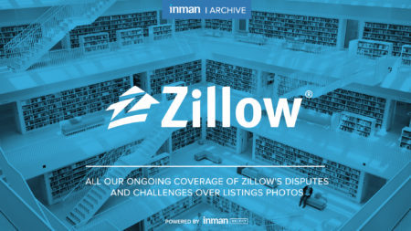 Inman Archive: Zillow vs. Listings Photos