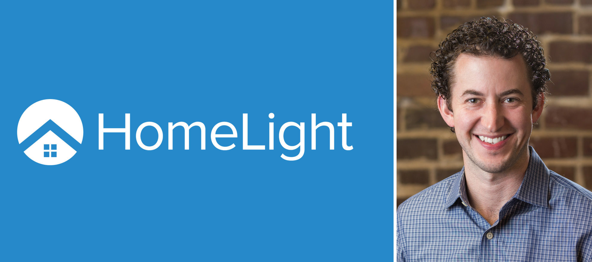 HomeLight nabs $109M in new funding round