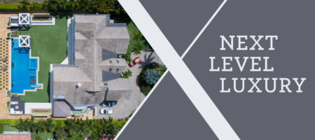 Survey: Who is the luxury buyer and seller, and what do they want?