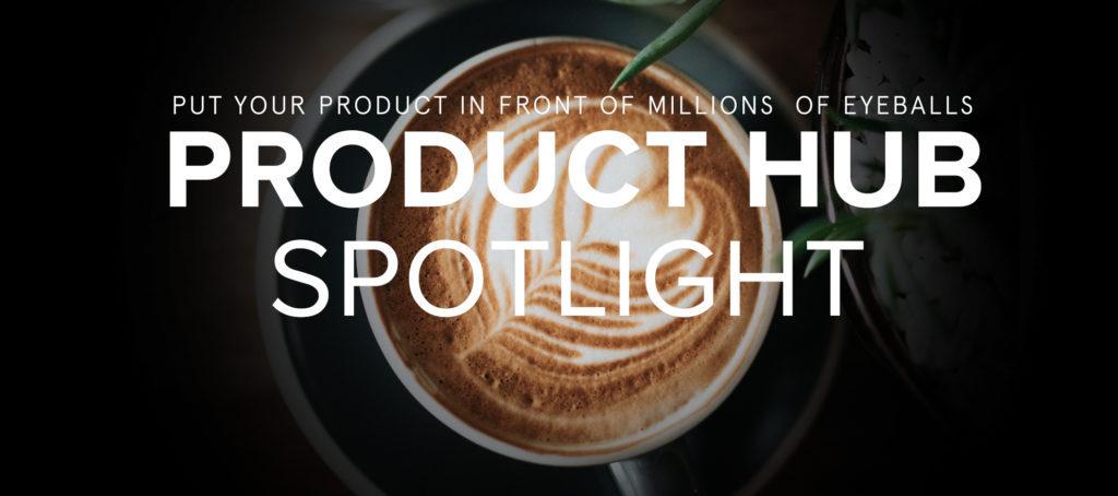 Product Hub Spotlight: Websites & IDX