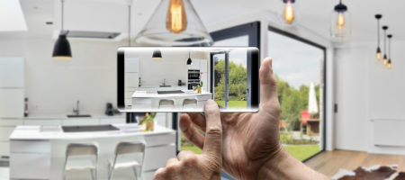 keys to better virtual tour