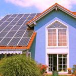 SolarStory opens door to rooftop solar information