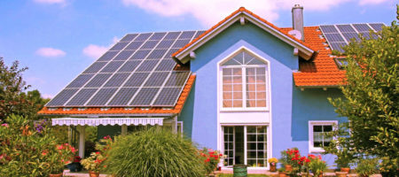 SolarStory opens door to rooftop solar information
