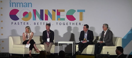 WATCH: Brokerage pros discuss what they learned at ICSF roundtable