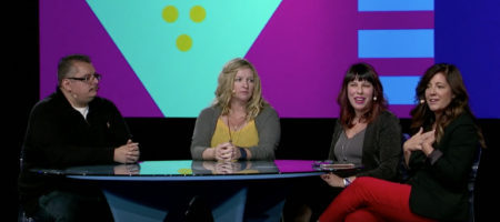 WATCH: Content marketing that makes a difference in your business