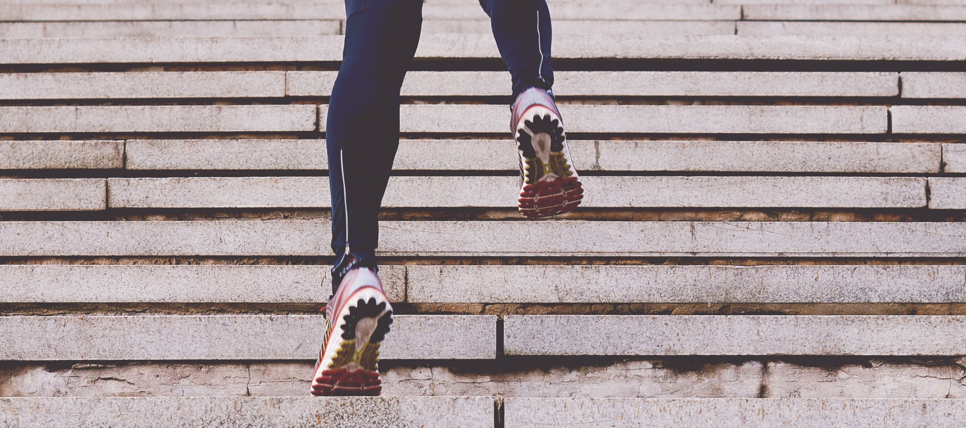 Need help increasing your real estate sales? Try exercising